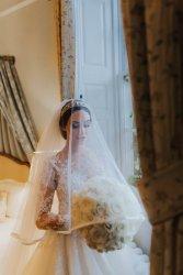 An Autumn Wedding at Middleton Lodge (c) Charlotte White Film & Photography (55)
