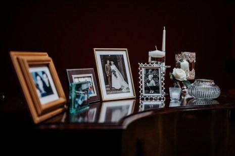 An Autumn Wedding at Rise Hall (c) Kazooieloki Photography (3)