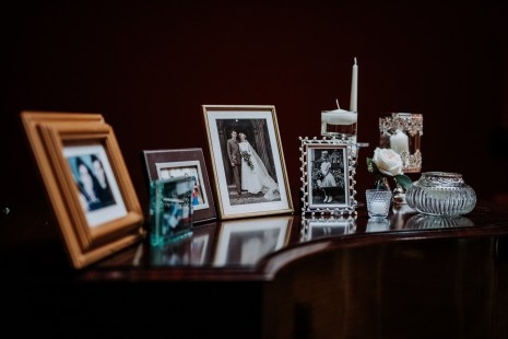 An Autumn Wedding at Rise Hall (c) Kazooieloki Photography (3)