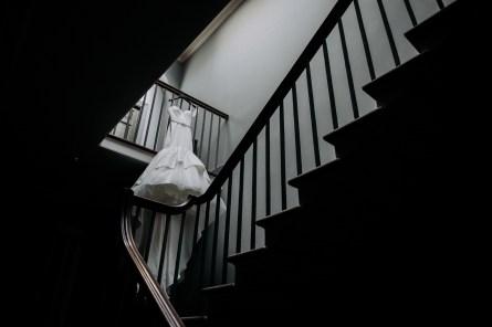 An Autumn Wedding at Rise Hall (c) Kazooieloki Photography (6)