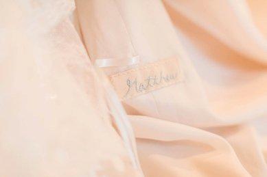Fine Art Wedding Photography - Natalie and Matt - Le Petit Chateau