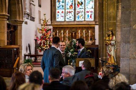 A Chic Winter Wedding at Wharfedale Grange (c) Daz Mack (12)