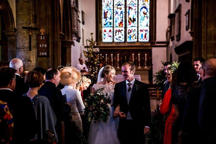 A Chic Winter Wedding at Wharfedale Grange (c) Daz Mack (24)