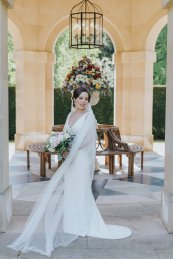 A Classic Wedding at The Orangery at Settrington (c) Laura Calderwood & Lissa Alexandra (44)