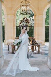 A Classic Wedding at The Orangery at Settrington (c) Laura Calderwood & Lissa Alexandra (44)