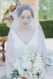 A Classic Wedding at The Orangery at Settrington (c) Laura Calderwood & Lissa Alexandra (46)