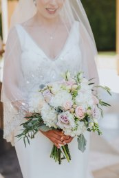 A Classic Wedding at The Orangery at Settrington (c) Laura Calderwood & Lissa Alexandra (47)