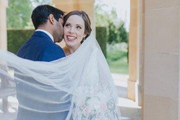 A Classic Wedding at The Orangery at Settrington (c) Laura Calderwood & Lissa Alexandra (48)