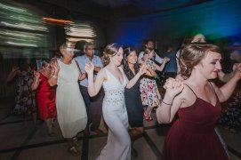 A Classic Wedding at The Orangery at Settrington (c) Laura Calderwood & Lissa Alexandra (59)