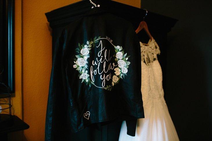 A Cool Wedding at Victoria Warehouse (c) Dan Hough (1)
