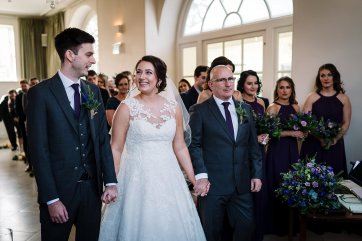 A Real Wedding at Iscoyd Park (c) Maddison Picture (20)