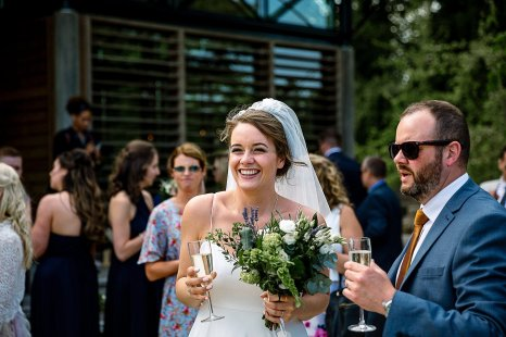 A Relaxed Spring Wedding at Broughton Hall (c) Hayley Baxter Photography (22)