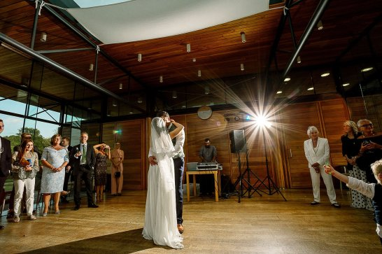 A Relaxed Spring Wedding at Broughton Hall (c) Hayley Baxter Photography (38)