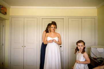 A Relaxed Spring Wedding at Broughton Hall (c) Hayley Baxter Photography (8)