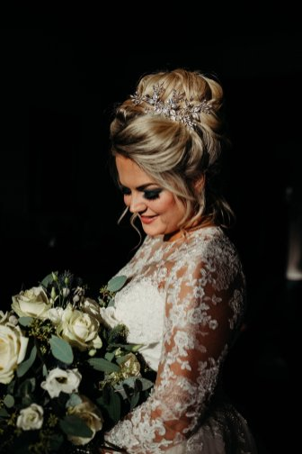 A Winter Wedding at Rockliffe Hall (c) Nikki Paxton (11)