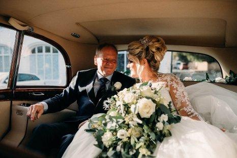 A Winter Wedding at Rockliffe Hall (c) Nikki Paxton (15)