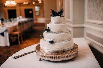 A Winter Wedding at Rockliffe Hall (c) Nikki Paxton (46)