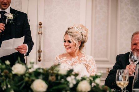 A Winter Wedding at Rockliffe Hall (c) Nikki Paxton (50)