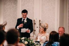 A Winter Wedding at Rockliffe Hall (c) Nikki Paxton (51)