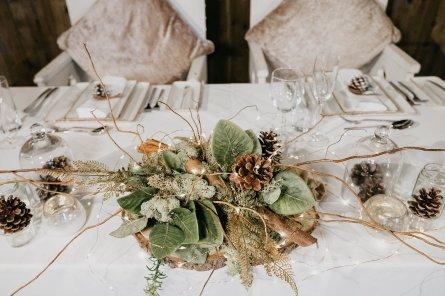 A styled shoot at Alcumlow Wedding Barn (c) Stella Photography (11)
