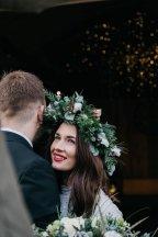 A styled shoot at Alcumlow Wedding Barn (c) Stella Photography (24)