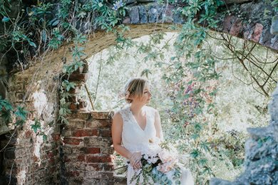 An Alice In Wonderland Styled Shoot at Crook Hall (c) Hannah Joy Photography (36)
