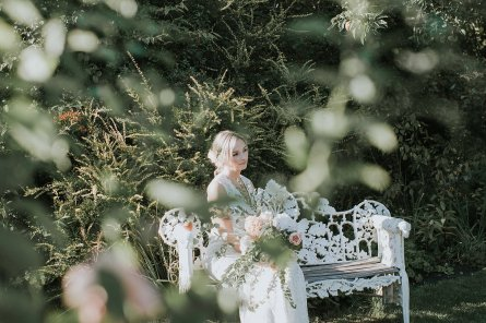 An Alice In Wonderland Styled Shoot at Crook Hall (c) Hannah Joy Photography (43)