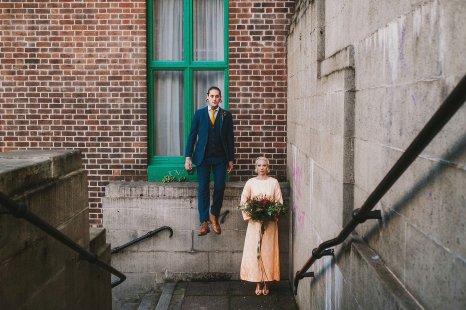 An Art Deco Wedding Styled Shoot (c) Kate McCarthy (14)