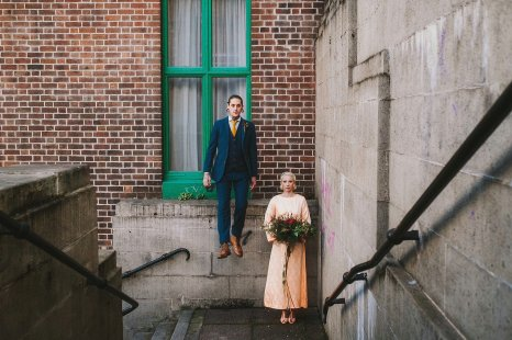 An Art Deco Wedding Styled Shoot (c) Kate McCarthy (14)