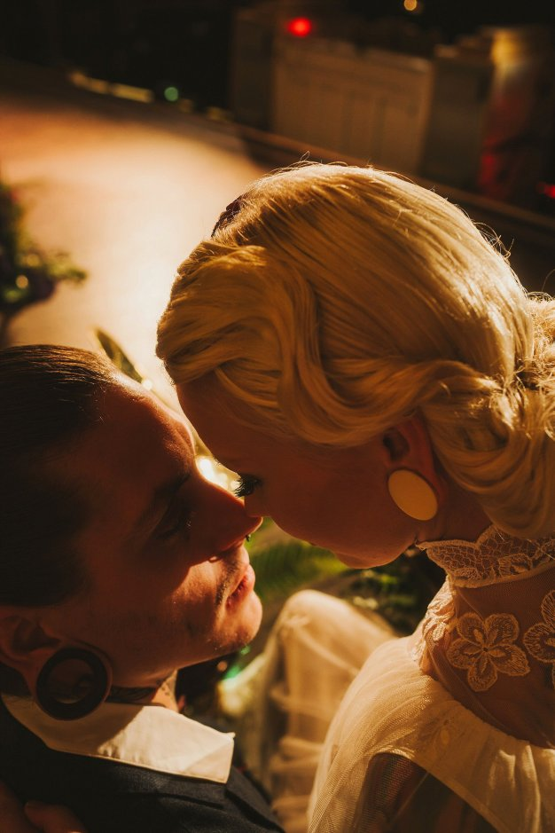 An Art Deco Wedding Styled Shoot (c) Kate McCarthy (29)