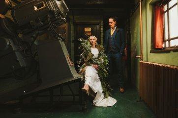 An Art Deco Wedding Styled Shoot (c) Kate McCarthy (3)