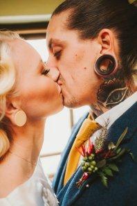 An Art Deco Wedding Styled Shoot (c) Kate McCarthy (8)