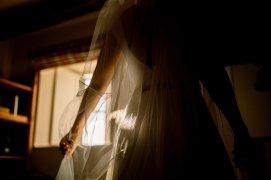 An Autumn Wedding at The Star (c) Hayley Baxter Photography (25)