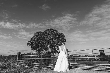 An Autumn Wedding at The Star (c) Hayley Baxter Photography (43)