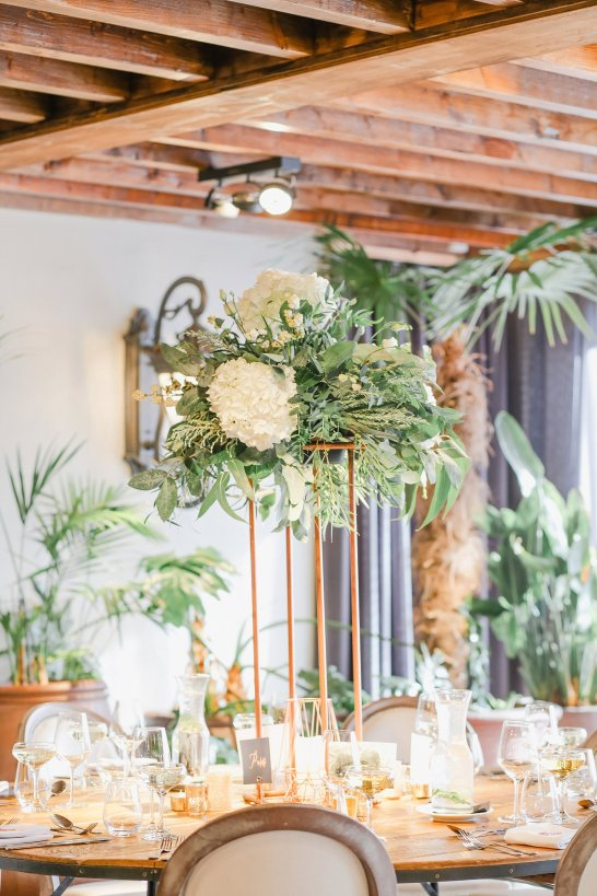 Stella York for a Romantic Wedding at Le Petit Chateau (c) Helen Russell Photography (28)