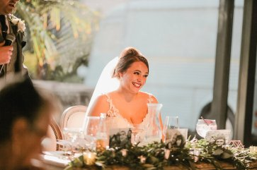 Stella York for a Romantic Wedding at Le Petit Chateau (c) Helen Russell Photography (35)