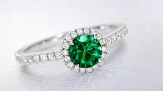 2000-B24-Gem-Emerald