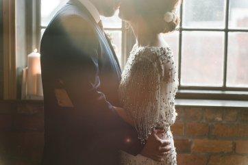 A Cool Styled Bridal Shoot at The Chimney House (c) Folega Photography (41)