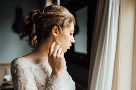 A Fine Art Styled Shoot in Nottinghamshire (c) Ania Oska Photography (18)