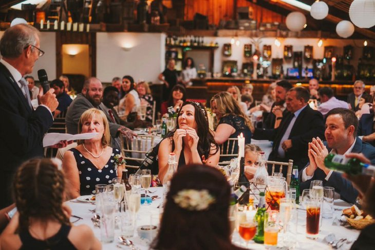 A Rustic Wedding at Owen House (c) Kate McCarthy (60)
