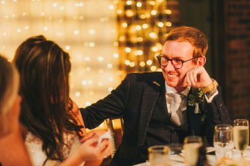 A Rustic Wedding at Owen House (c) Kate McCarthy (62)