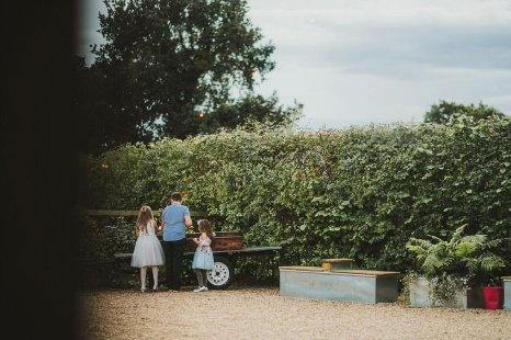 A Rustic Wedding at Owen House (c) Kate McCarthy (68)