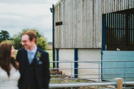 A Rustic Wedding at Owen House (c) Kate McCarthy (69)