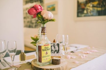 A Rustic Wedding at The Whitaker (c) Nik Bryant (33)