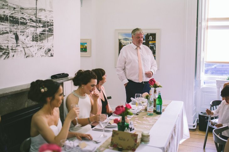 A Rustic Wedding at The Whitaker (c) Nik Bryant (59)