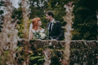 A Styled Bridal Shoot at Hardcastle Crags (c) Mr & Mrs Wedding Boutique Photography (55)