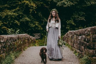 A Styled Bridal Shoot at Hardcastle Crags (c) Mr & Mrs Wedding Boutique Photography (56)