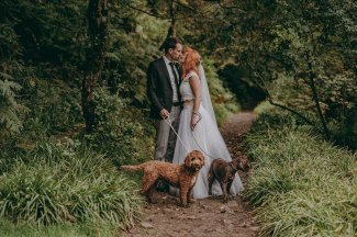 A Styled Bridal Shoot at Hardcastle Crags (c) Mr & Mrs Wedding Boutique Photography (59)