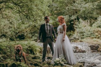 A Styled Bridal Shoot at Hardcastle Crags (c) Mr & Mrs Wedding Boutique Photography (60)