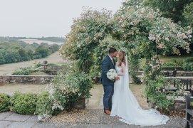 A Summer Wedding at Wood Hall Hotel (c) Laura Calderwood & Lissa Alexandra (30)
